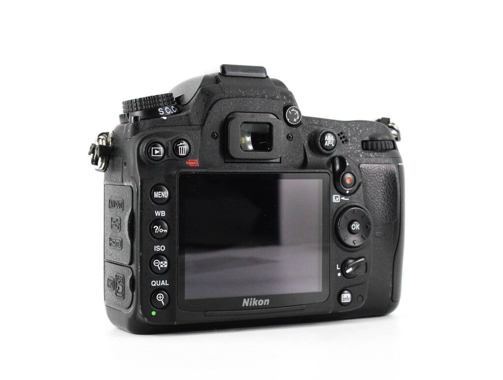 Photo Cameras - Malangawa: We sell at very low discount price