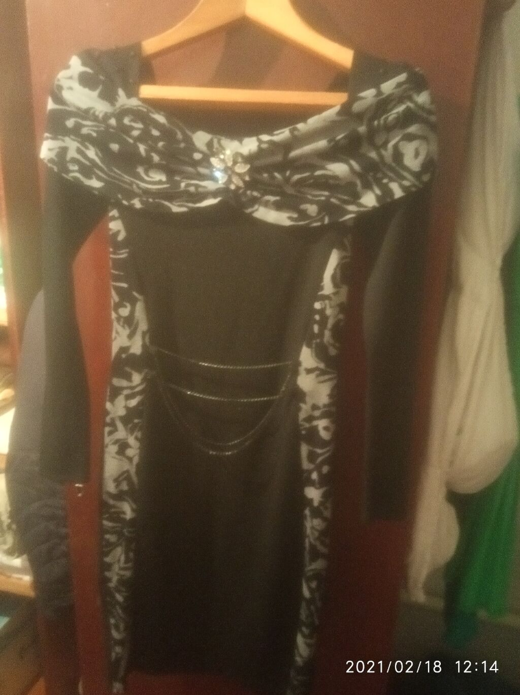Продаю платье: Продаю платье