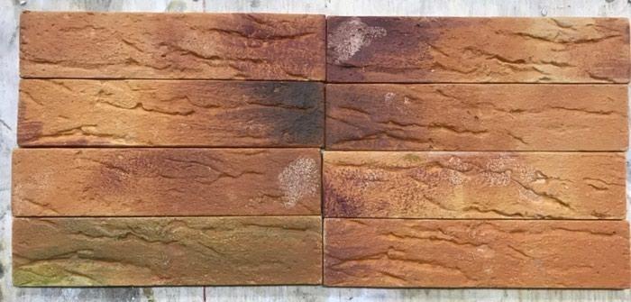 Декоративные кирпич(гипсовая плитка искусственный камень и  балесины . Photo 7