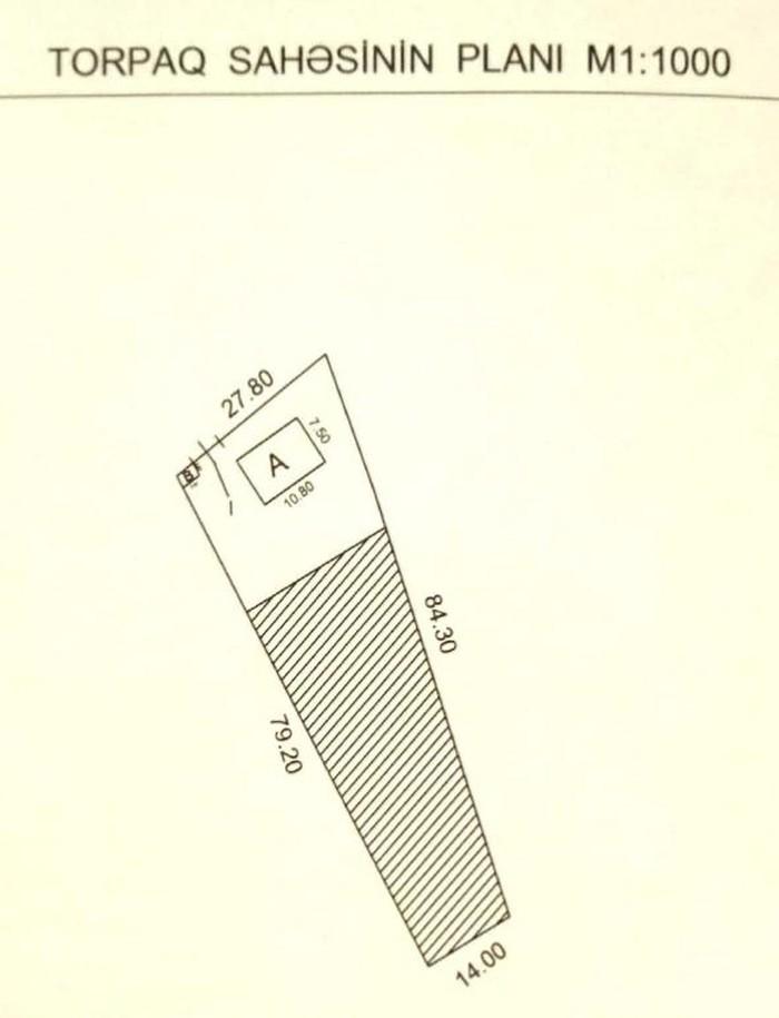 Satış Evlər mülkiyyətçidən: 150 kv. m., 6 otaqlı. Photo 2