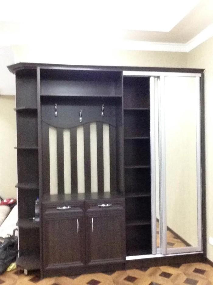 Мебел на заказ. Photo 1