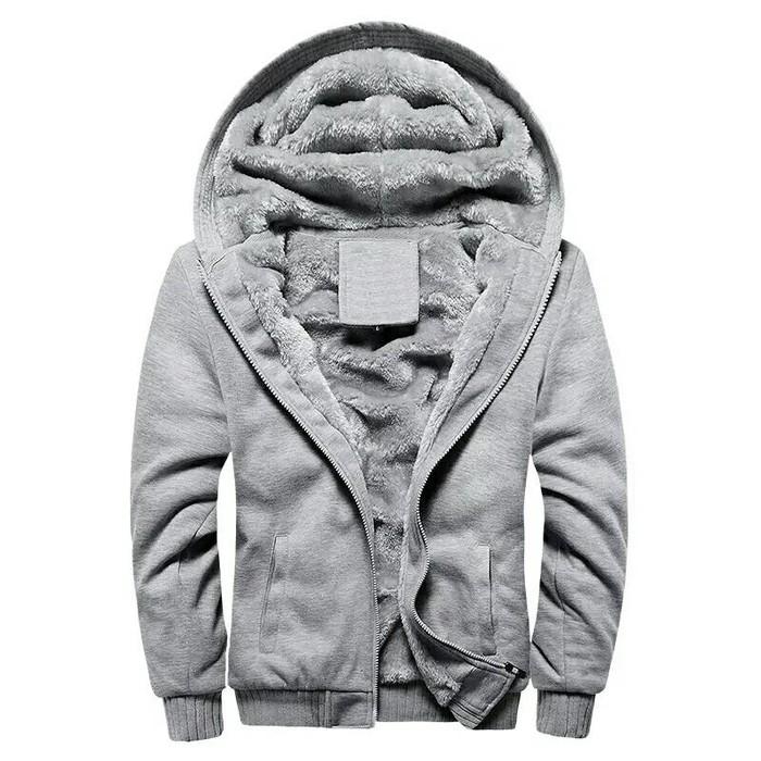 Мужской куртка. Photo 4
