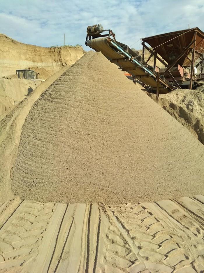 Песок Песок Песок Песок Песок ивановский Кум
