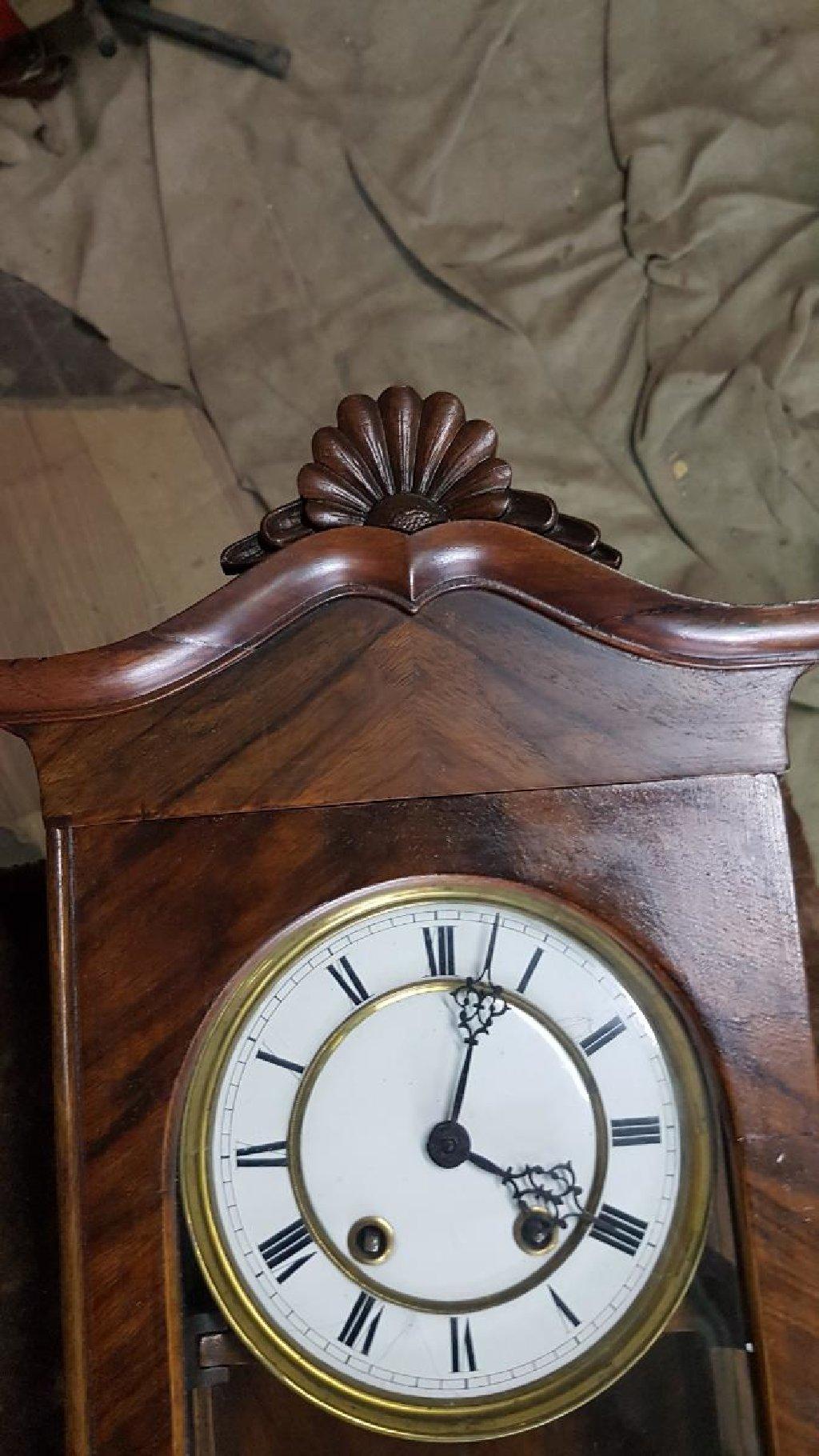 Настенные часы мозер продам часы пензе продать в
