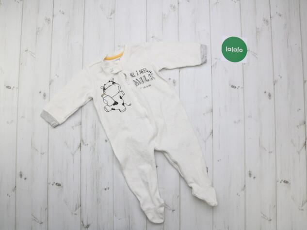 Человечек для малыша CHICCO,на возраст 12 месяцев