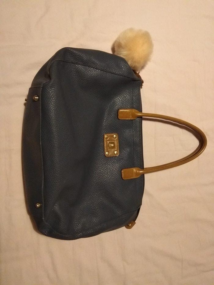 df9140368a Αυθεντική κλασική τσάντα kem από τη for 20 EUR in Αθήνα  Γυναικείος ...