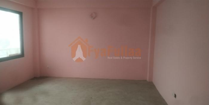 5 rooms and 1 toilet bathroom  office space for rent at nayabazar kathmandu near by medical chowk