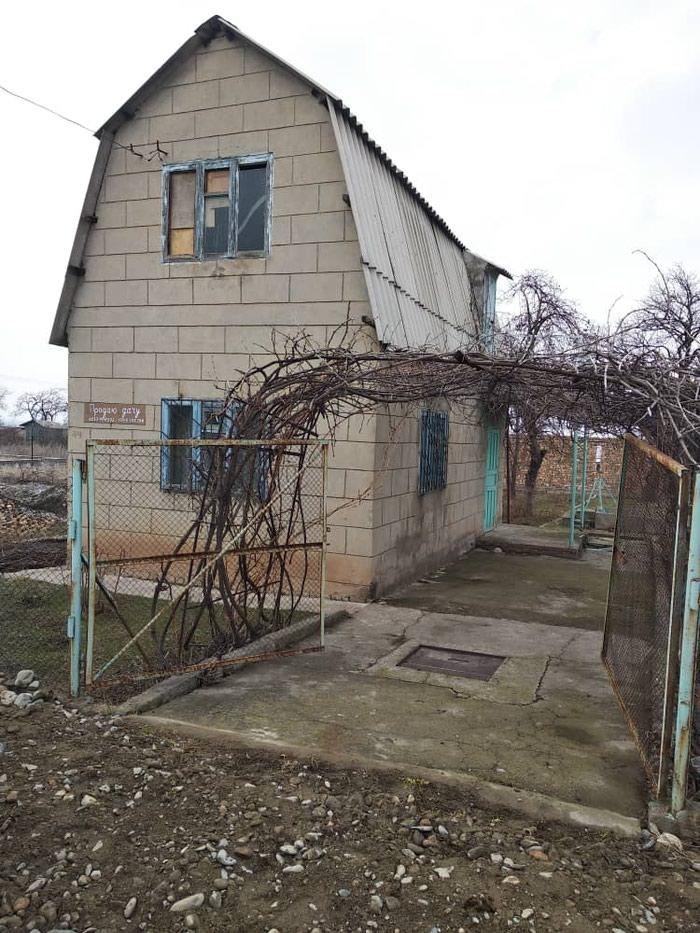 Продажа Дома : кв. м., . Photo 2