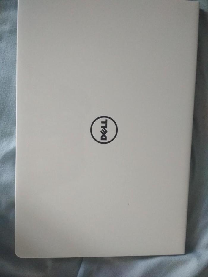Dell. Photo 0