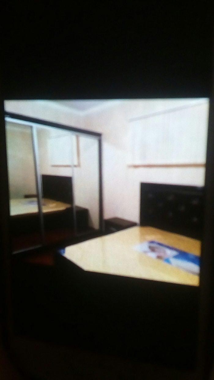Шкафы в Душанбе