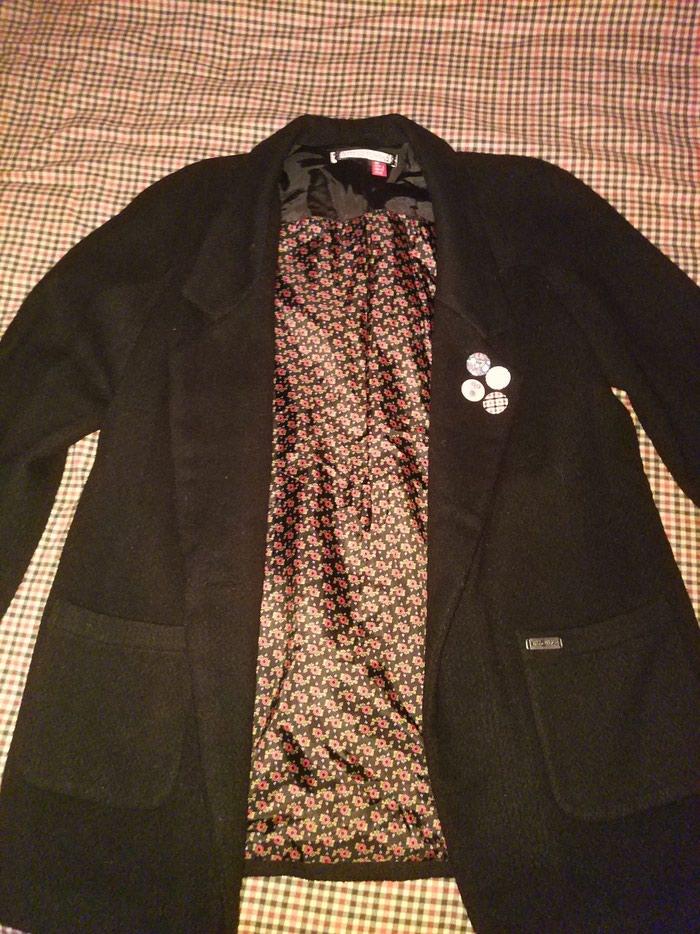 Όμορφο μπουφάνακι Atrattivo.  Size :S M. Photo 0