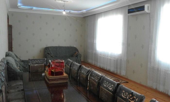 Satış Evlər vasitəçidən: 0 kv. m., . Photo 5