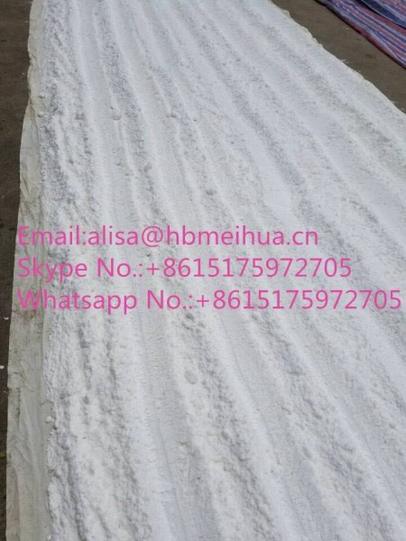 Top supply bmk ,3-oxo-2-phenylbutanamide cas 4433-77-6. Photo 3