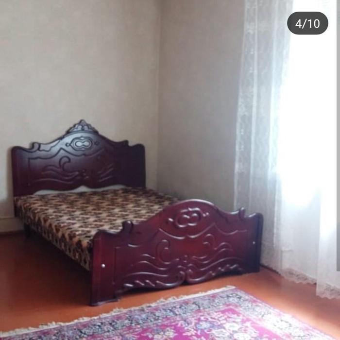 Mənzil kirayə verilir: 2 otaqlı, 50 kv. m., Gəncə. Photo 3