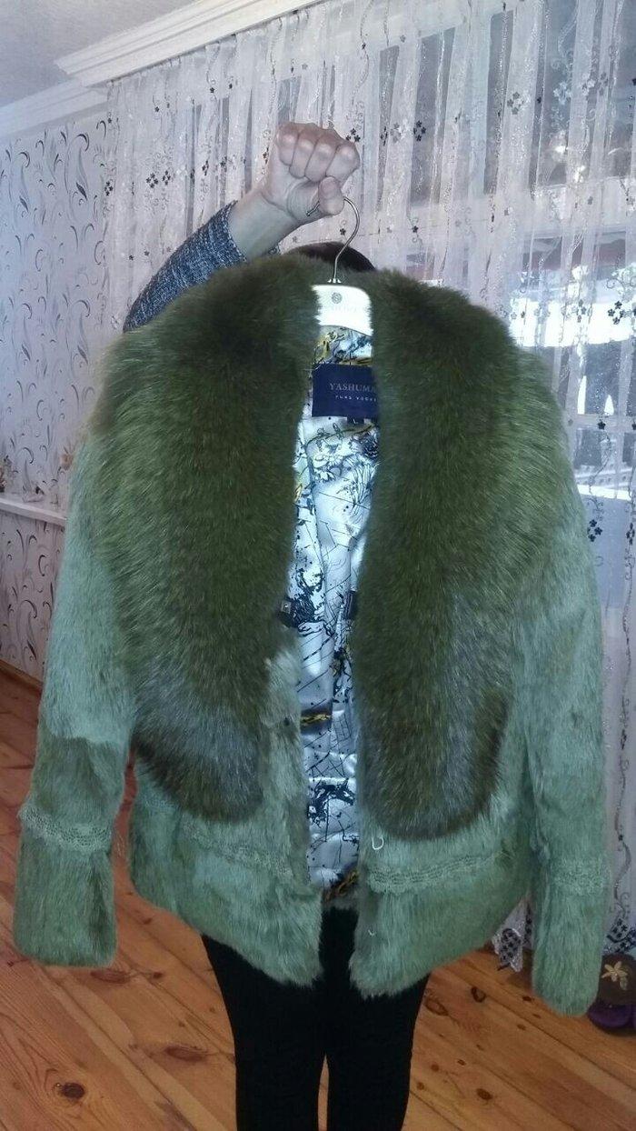 Gəncə şəhərində Cemi bir defe giyinilib baha alinib 170 manata satilir(Gəncə şəhəri)
