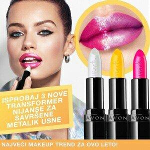 Potrebni saradnici za prodaju avon  kozmetike Na teritoriji Beograda - Beograd
