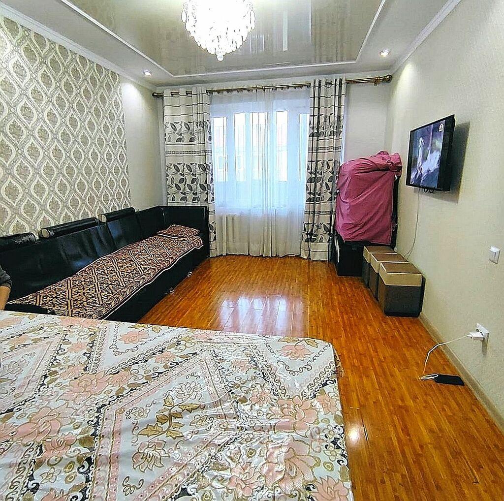 Продается квартира: 107 серия, Джал, 1 комната, 54 кв. м: Продается квартира: 107 серия, Джал, 1 комната, 54 кв. м