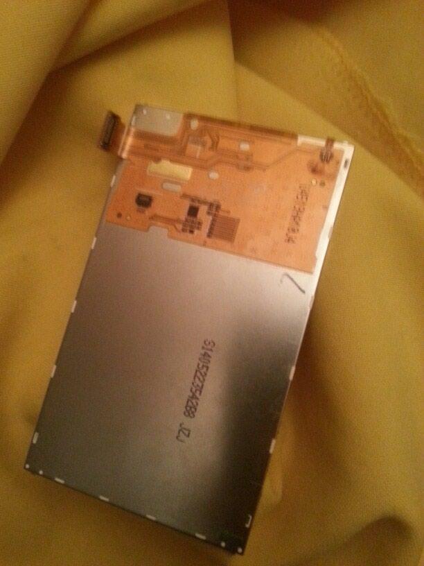 Samsung Черный. Photo 2
