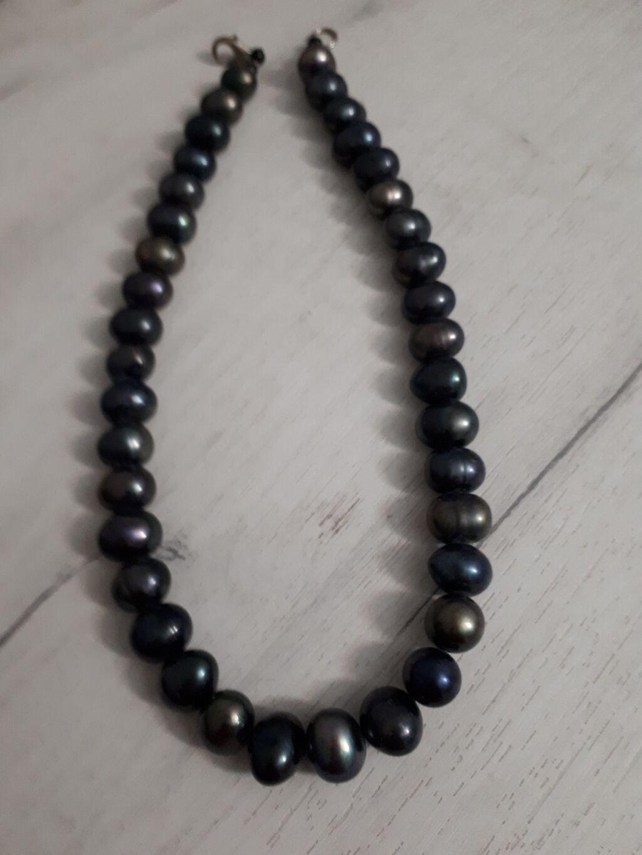 Черный жемчуг привезенная из Хайнань по себестоимости крупные и очень: Черный жемчуг привезенная из Хайнань по себестоимости крупные и очень