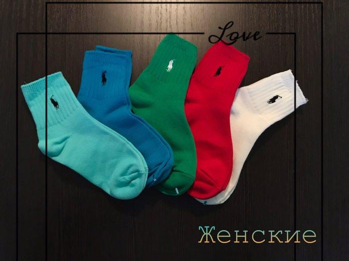0682dc2684c15 Корейские носки оптом и в розницу . - Договорная в Бишкеке: Носки и ...