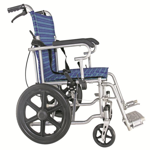 Children Wheelchairs. Photo 0