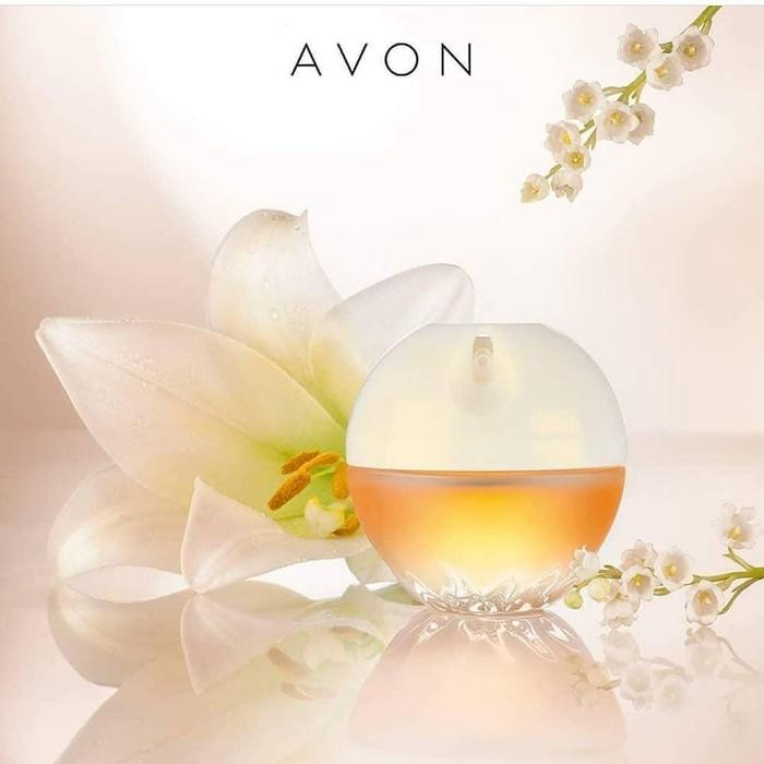 Avon Bishkek. Photo 0