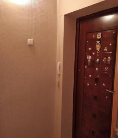 Продается квартира: 1 комната, 34 кв. м., Бишкек. Photo 3