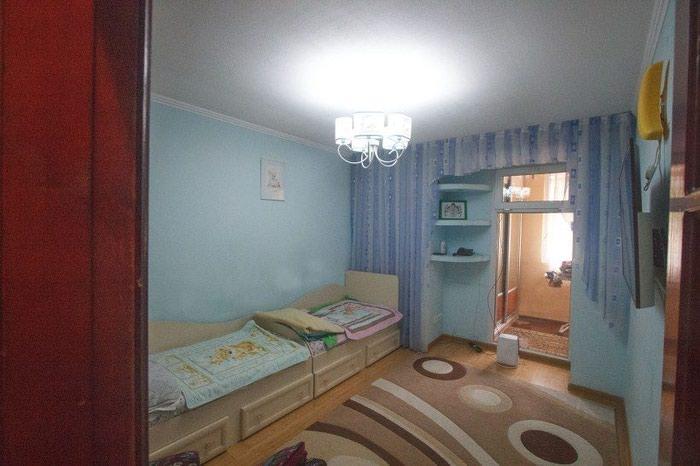 Квартира,частично с мебелью и быт.тезникой. Photo 4