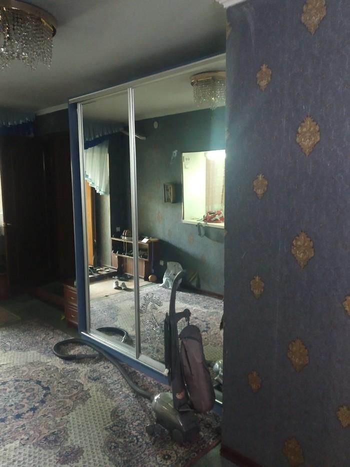 Продажа Дома от собственника: кв. м., 6 комнат. Photo 4