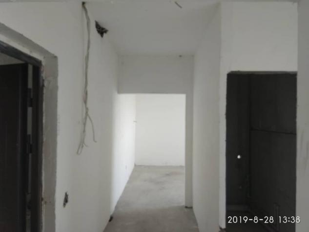 Продается квартира: 2 комнаты, 65 кв. м., Бишкек. Photo 4