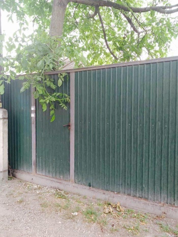 Продажа Дома : 50 кв. м., 3 комнаты. Photo 3