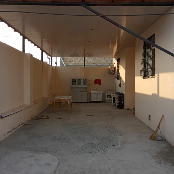 Mənzil satılır: 5 otaqlı, kv. m., Mingəçevir. Photo 1