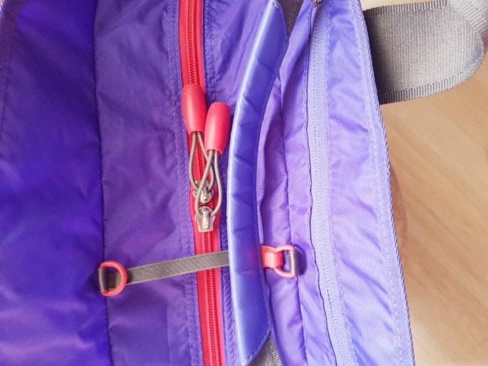 Nike original torba jednom nosena.. Photo 3