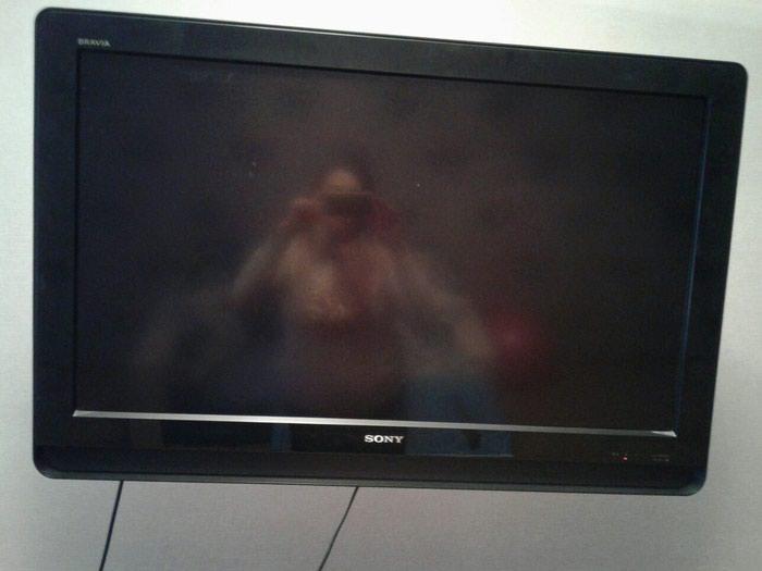 Televizor baha alinib SONY--BRAVİAx 600man.. Photo 0