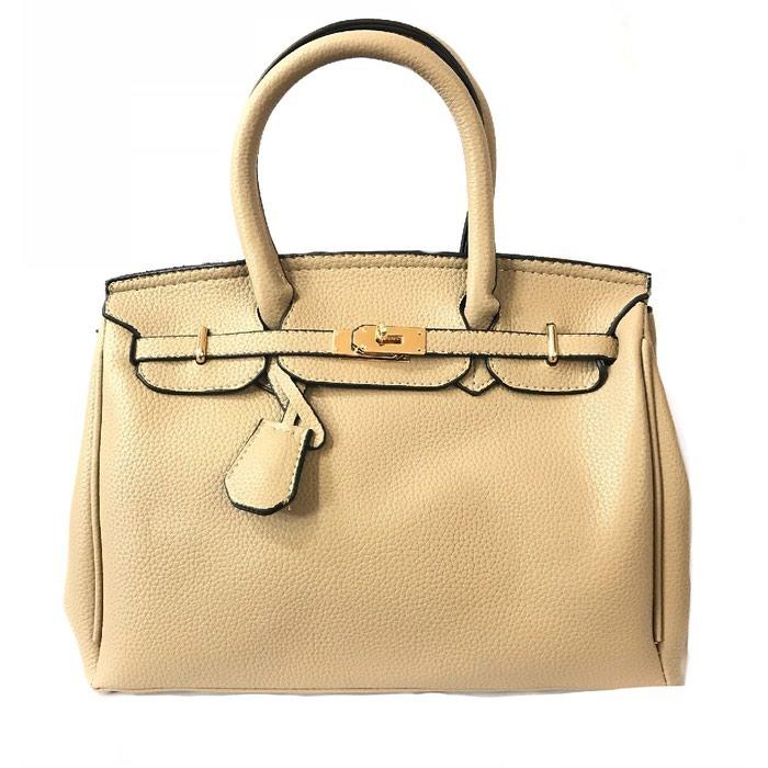 Продажа Женские сумки за 1450 KGS в Бишкеке  Сумки на lalafo.kg 9fad2d97360