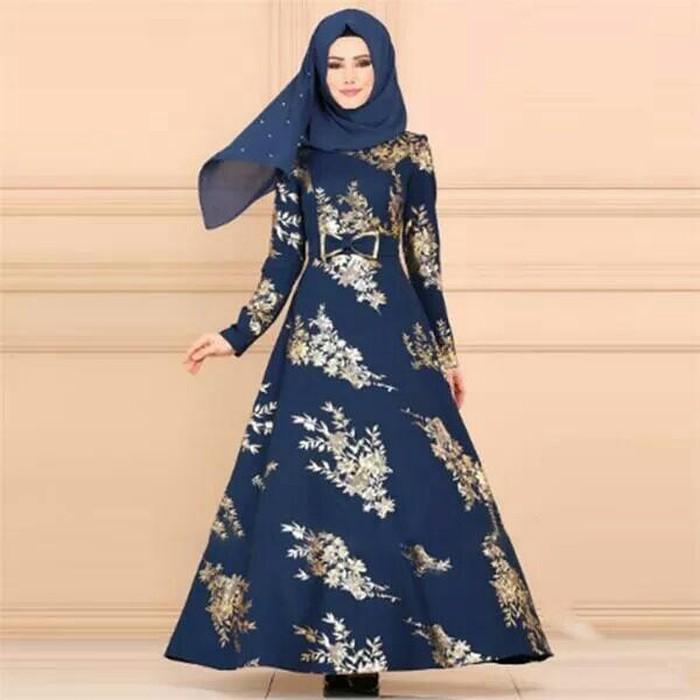 Мусульманская одежда. Photo 0