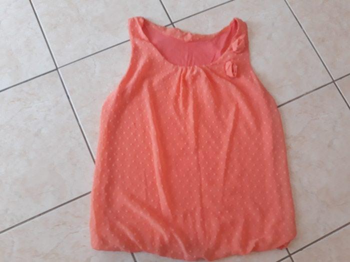 Elegantna bluza. Photo 3