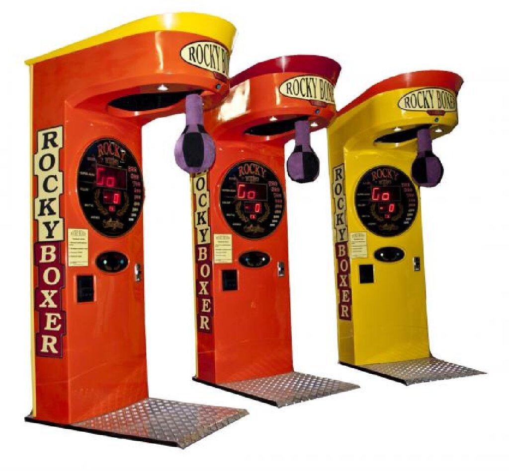 Сдам игровые автоматы в аренду самые популярные онлайн казино