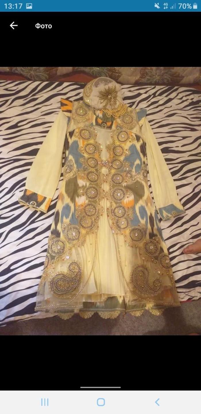 Свадебные платья и аксессуары. Photo 0