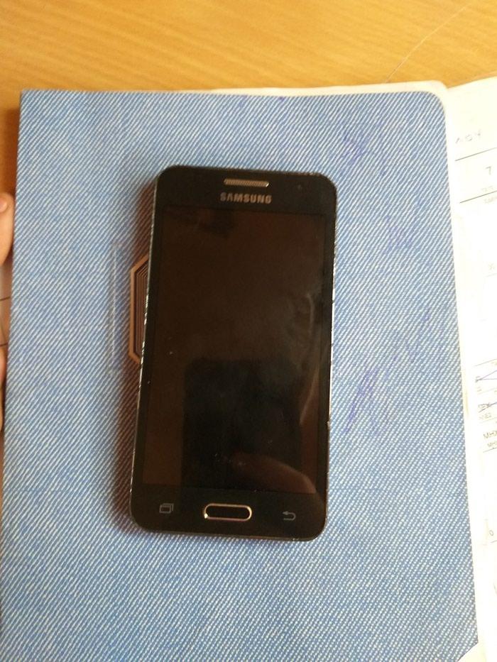 Πωλουνται ΑΝΤΑΛΑΚΤΙΚΑ ΑΠΟ ΤΟ κινητο samsung GALAXY CORE 2.. Photo 0