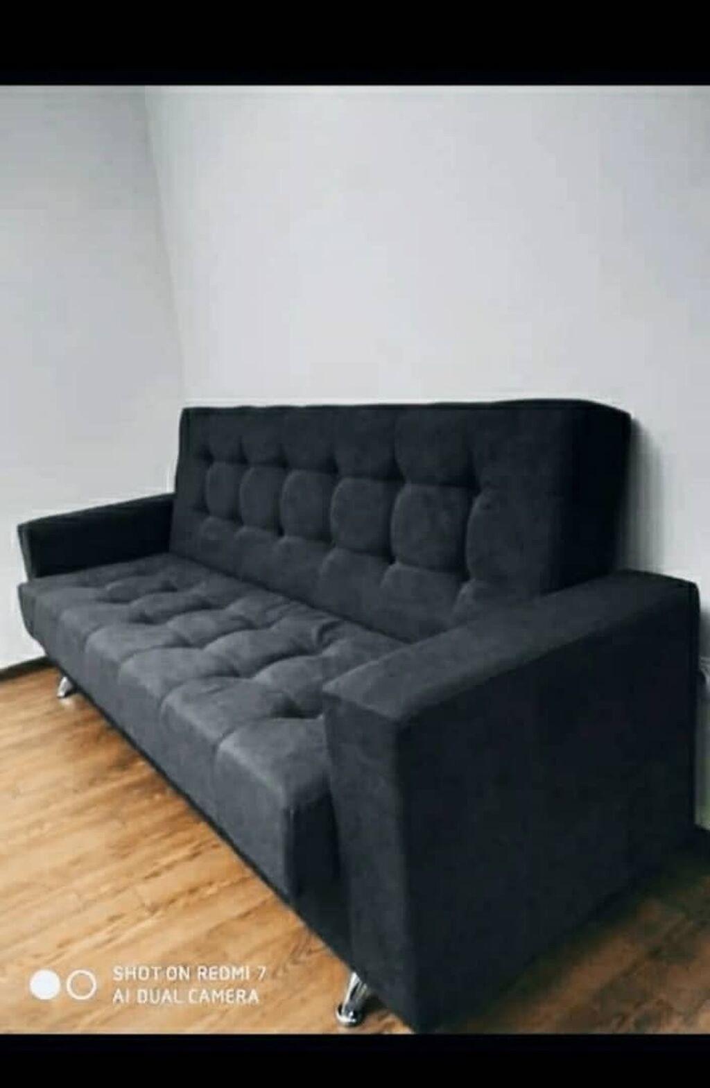 Ремонт, реставрация мебели - Бишкек: Ремонт, реставрация мебели Платная доставка