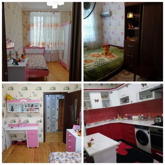 Mənzil satılır: Studiya, 137 kv. m., Xırdalan. Photo 7