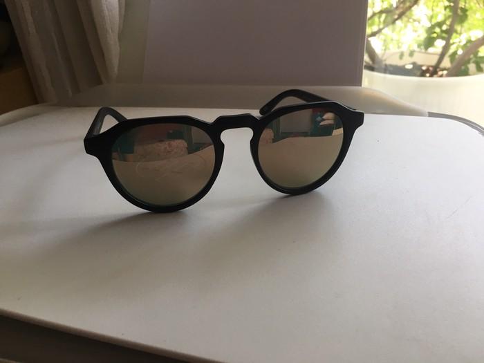 Γυαλιά ηλίου Hawkers καθρέφτες . Photo 0