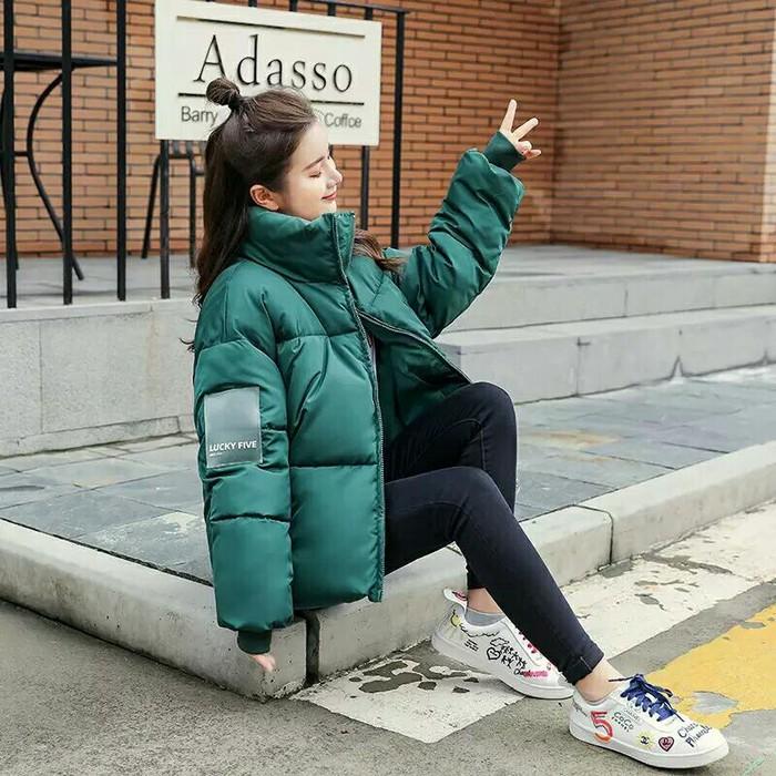 Зимный куртка. Photo 4