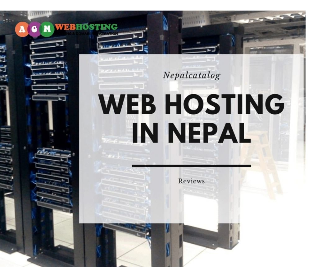 Now get the Single Domain Linux Hosting from one of the most reliable Hosting Service Provider AGM Web Hosting