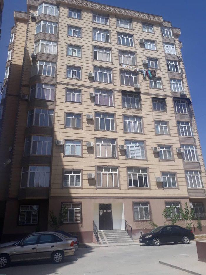 2- х комнатная квартира в районе Зарафшон.. Photo 2