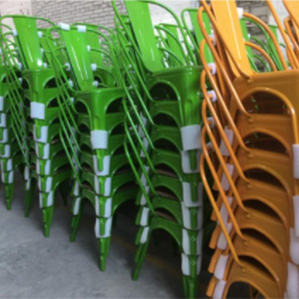 Folding Dining Chairs σε Αθήνα