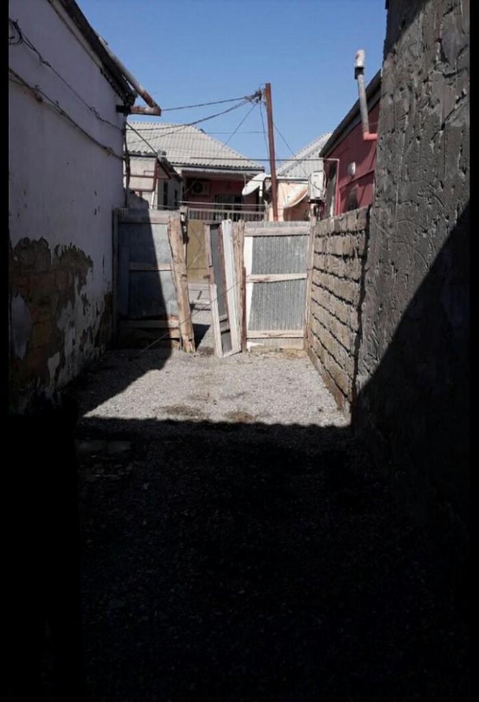 Satış Evlər mülkiyyətçidən: 60 kv. m., 2 otaqlı. Photo 2