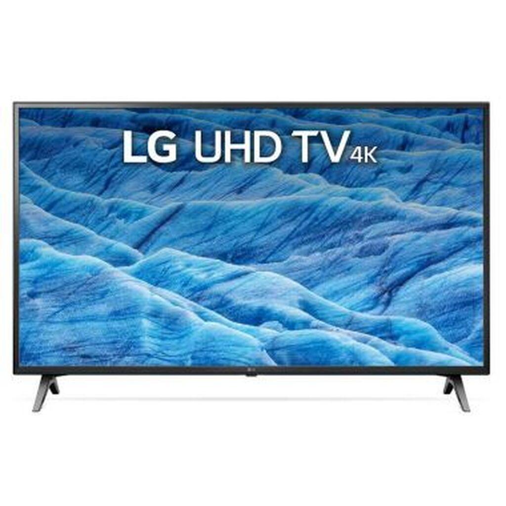 Телевизор LG 43 большой выборLG*43UN71006LB 4k: Телевизор LG 43 большой выборLG*43UN71006LB 4k