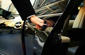 Bakı şəhərində ищу работу водителя - личный водитель, отвозить детей в школу и прочее